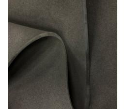 6MM EPDM Neoprene Fabric