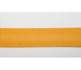 Cotton Bias Binding Tape 19 mm wide