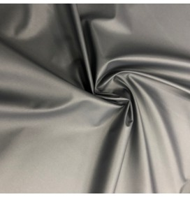 7oz Waterproof Fabric GREY
