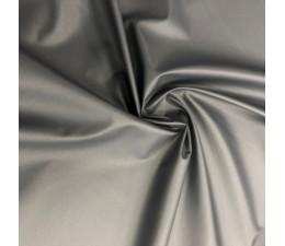 7oz Waterproof Fabric GREY