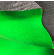 Green screen Fabric for Background Photography