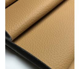 72in Luxury 2MM Foam Backed Leatherette Fabric