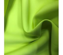 2mm Shower Proof Neoprene Fabric Rubberised