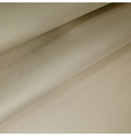 Canvas PVC Cordura Fabric