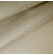 Canvas PVC Cordura Fabric Stone