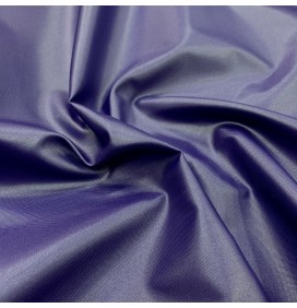 4oz Waterproof Fabric Outdoors