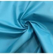 7oz Waterproof Fabric