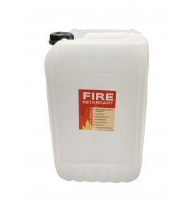25 Litre Fire Retardant Spray