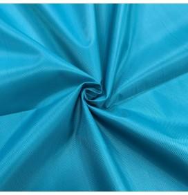 7oz Cuba UV Waterproof Fabric Fire Retardant