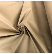 Water Repellent Fabric Anti Pill