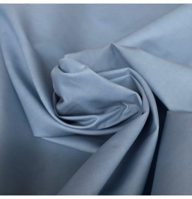 100% Cotton Waxed Fabric Clearance Canvas
