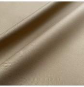 12OZ 100% Cotton Canvas Fabric