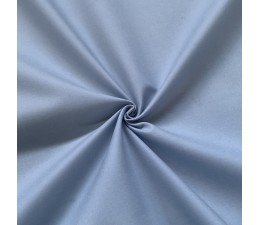 100% Cotton Canvas Fabric Waxed 150cm wide