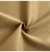 14oz 100% Cotton Canvas Fabric Secdonds Tan
