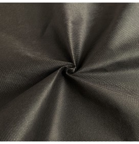Fire Retardant Spunbond Corovin Fabric