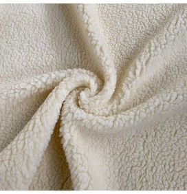 High quality 150cm Wide, supersoft Sherpa Fleece