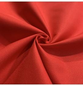 12oz Cordura Waterproof Fabric