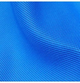 Spacer Fabric Mesh