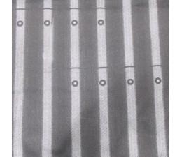 Fire Retardant Printed Corrugated Fabric