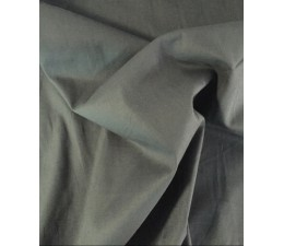 100% Cotton Rayon