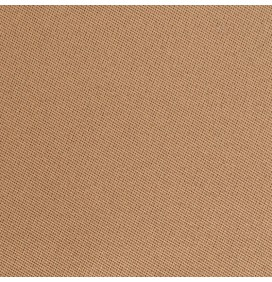 Blackout Fabric Orion Inherent Fire Retardant