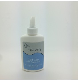 Essentials Craft Glue 120ml