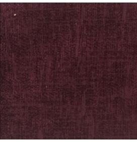 Upholstery Fabric Carlton