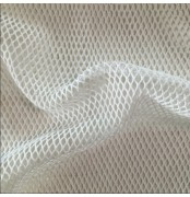 Fish Net Fabric
