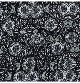Viscose prints Fabrics