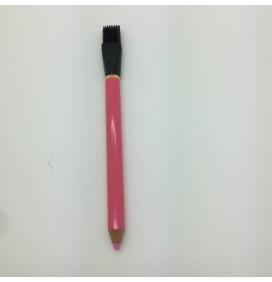 Dressmaker Pencil and Brush Blister