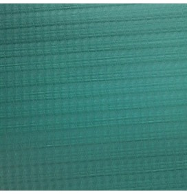 Laminated PVC Fabric Fire Retardant
