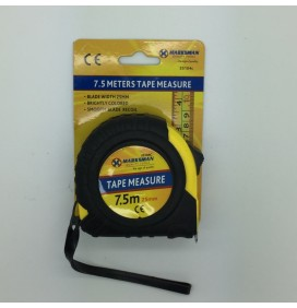 7.5 meters Tape Measure