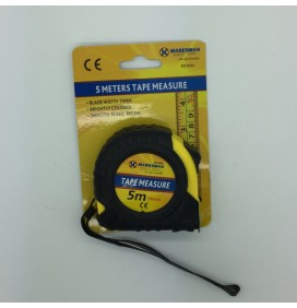 5 meters Tape Measure