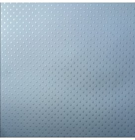Self Adhesive Leatherette Vinyl Fabric Fire Retardant