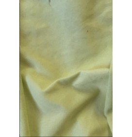 Polyester Stretch Fabric Clearance