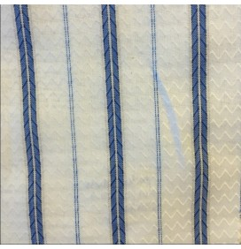 Shirting Fabric Poly Cotton
