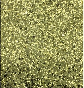 Dazzle Glitter Fabric For Wallcoverings