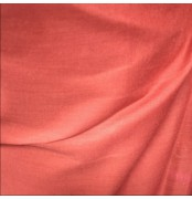Sheeting Fabric Wide Width