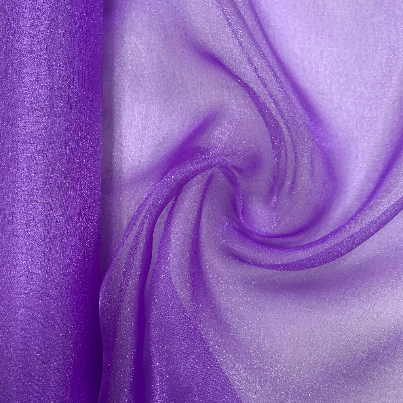 Purple 002