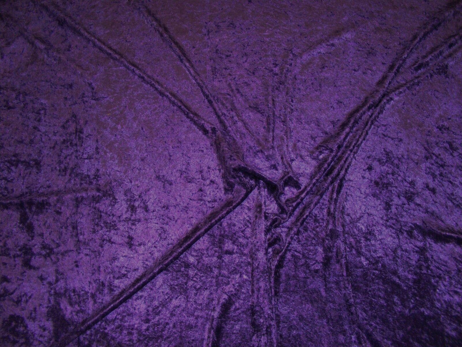 Purple 609